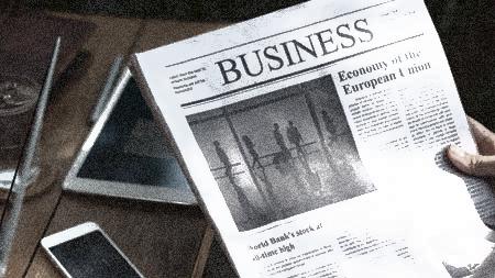 businessPaper2