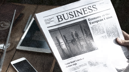 businessPaper2